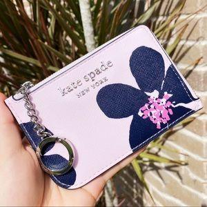 Gaby'sBags💕Kate Spade ♠️ Card holder